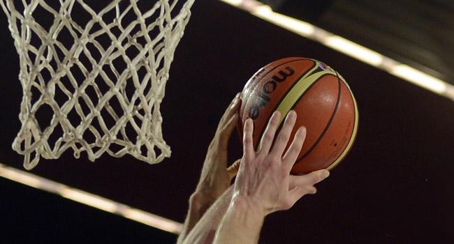 İstanbul'da basketbol heyecanı