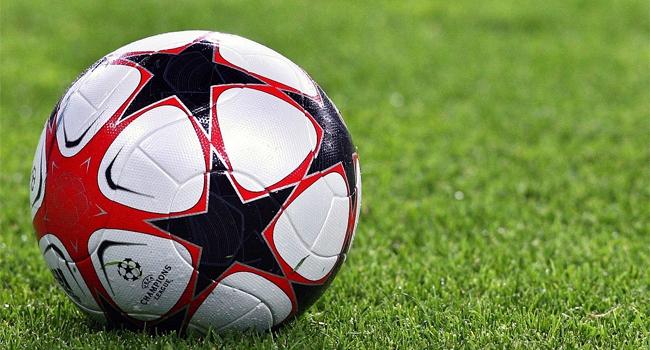 Bursa-Beşiktaş maçının muhtemel 11'leri