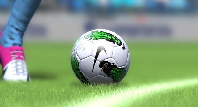 Trabzonspor'un rakipleri karşılaştı