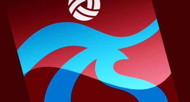 Trabzonspor borsaya bildirdi!