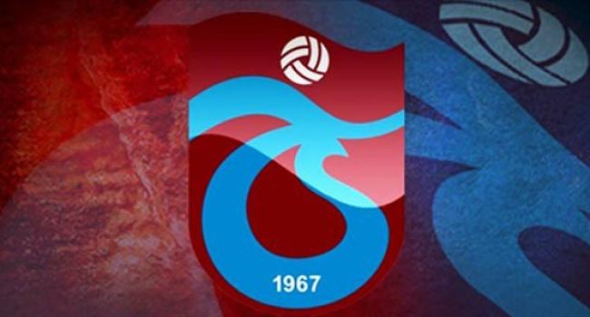 İşte Trabzonspor'un yeni hocası