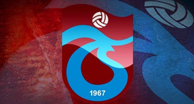 Trabzonsporlulara bilet 61 lira