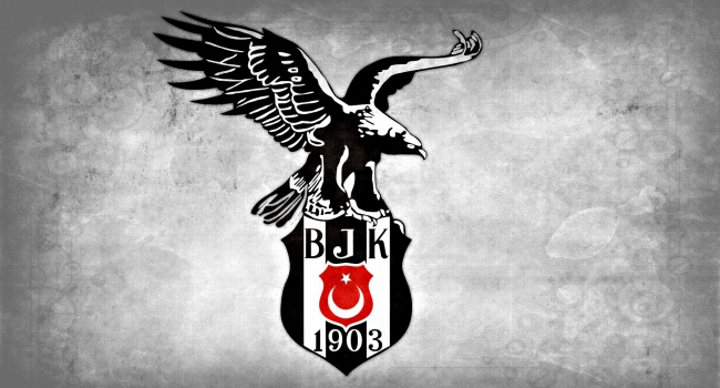 Beşiktaş'ta izin sona eriyor