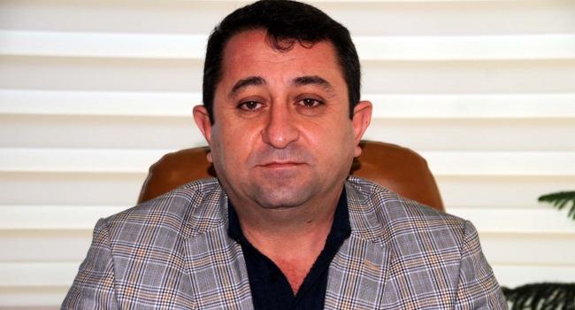 Tokatspor, Ümraniyespor maçına odaklandı