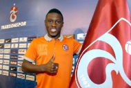 Neden Trabzonsporu seçtim?