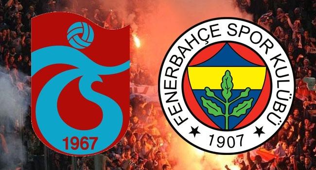 Gerekçeli karar Trabzonspor'a ulaştı