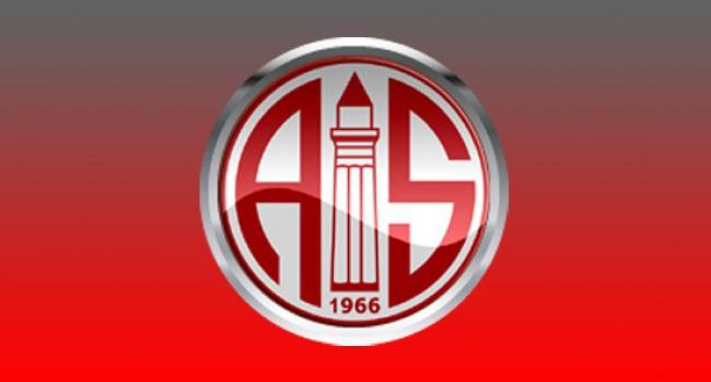 Antalyaspor'da tek hedef Süper Lig