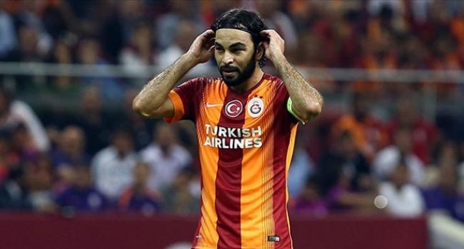 Galatasaray için sürpriz iddia!
