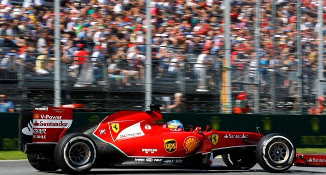 Formula 1'de yeni değişiklikler gündemde