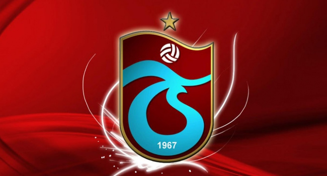 Trabzonspor'dan mesaj var