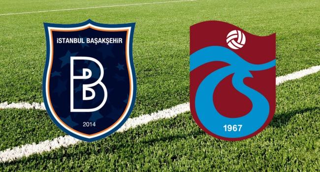 Trabzon artık 3 puan diyor