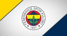 Fenerbahçe'den Yemen Ekşioğlu için başsağlığı mesajı