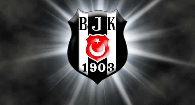 Gece 3'te Beşiktaş'a büyük şok!