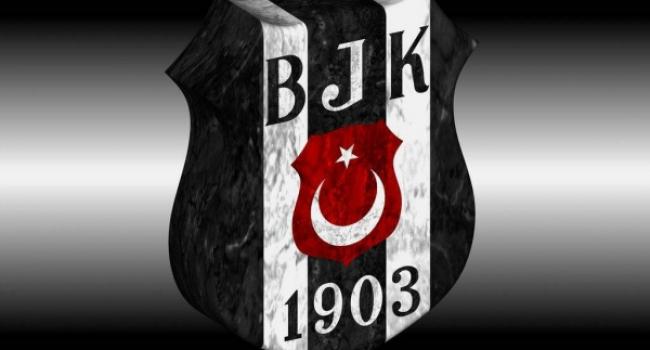 Beşiktaş 3 eksikle çalıştı