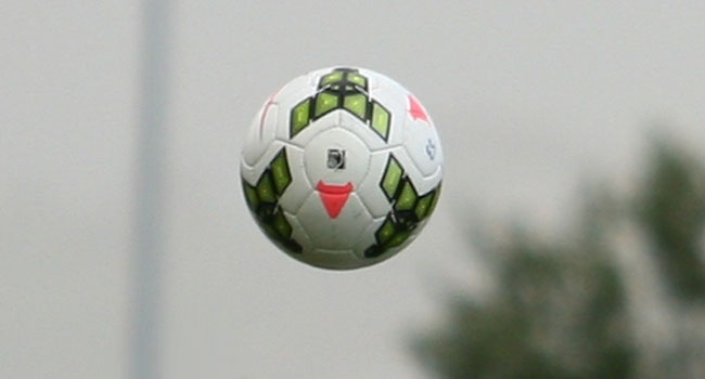 Manavgat Kupası heyecanı