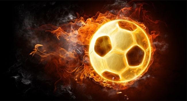 FIFA kaynıyor!