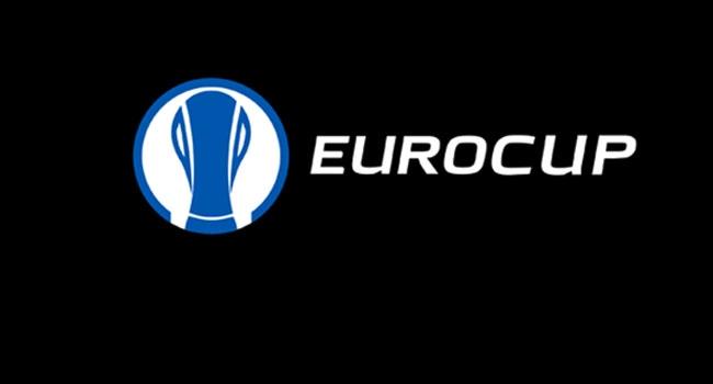 ULEB Avrupa Kupası'nı kazanan belli gibi!