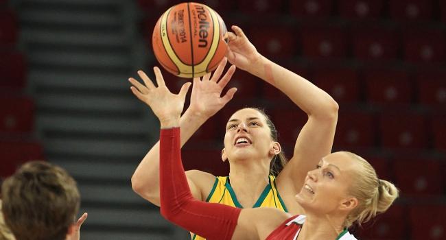 FIBA Dünya Kupası'nda 3.maçlar