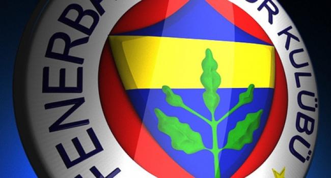 F.Bahçe-T.Konya maçı biletleri satışta