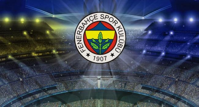 Fenerbahçe'ye Çinli üye