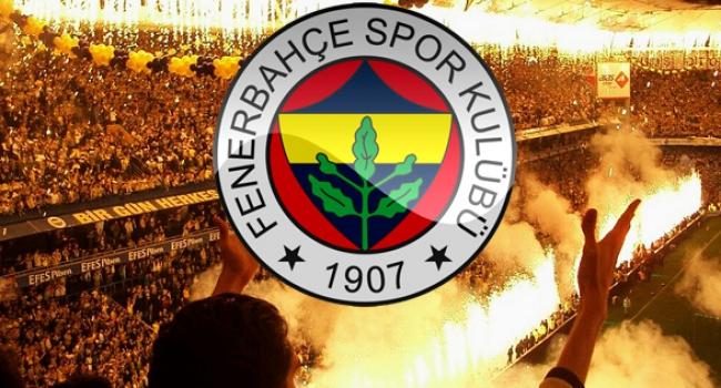 Fenerbahçe Ukrayna'da ilk peşinde