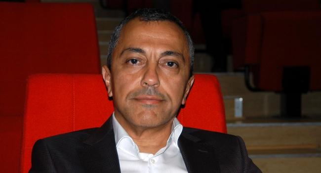 Kardemir Karabükspor yönetimi bırakıyor