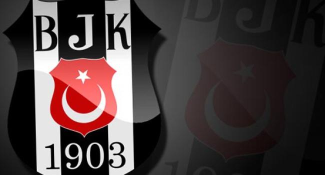 Milli oyuncu Beşiktaş'ta