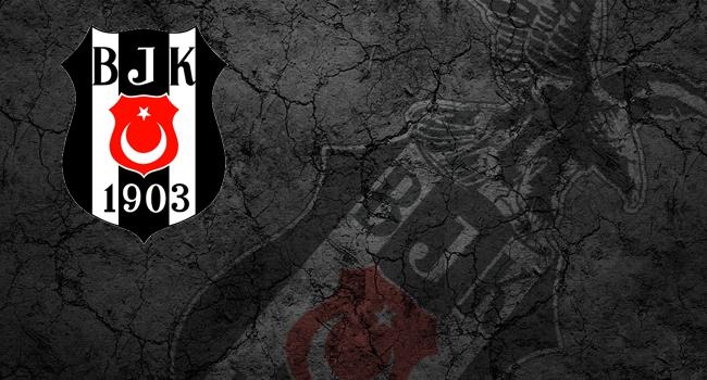 Beşiktaş son gazda..!