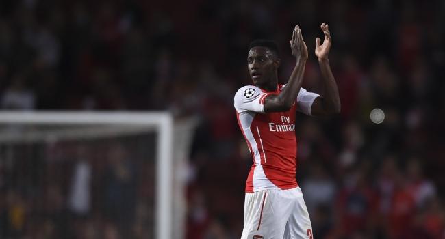 Arsenal'in galibiyeti İngiliz basınında