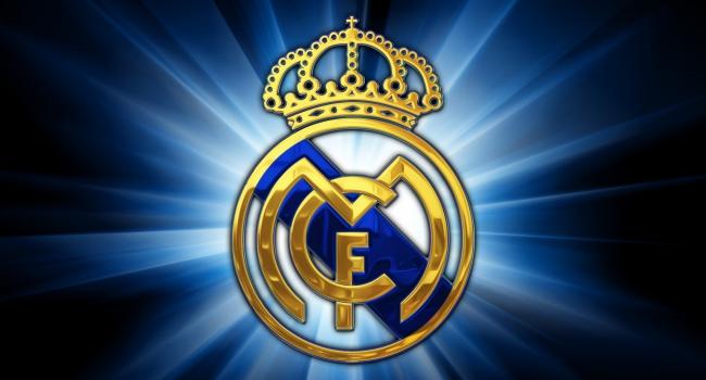 FIFA, Real Madrid'i soruşturuyor