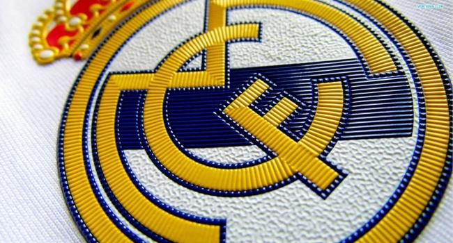 Real Madrid'i kızdırdılar