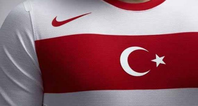 Türkiye-Brezilya maçı biletleri satışta