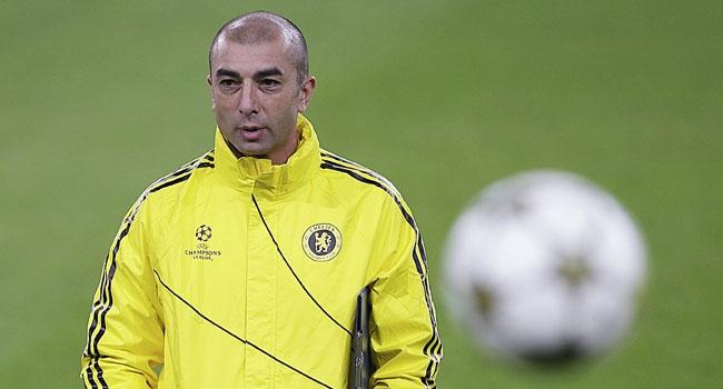 Schalke 04'te şok istifa