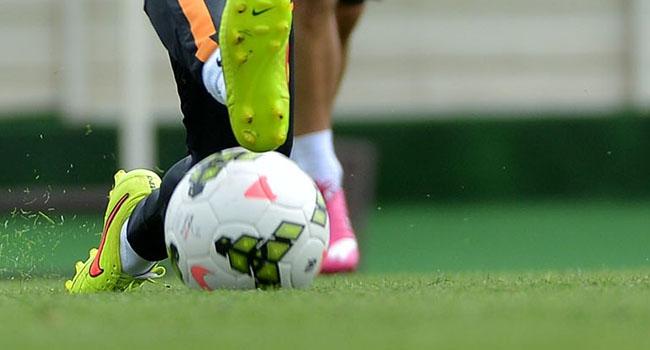 Futbolda toplu sonuç