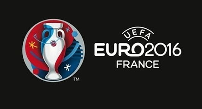 EURO 2016 elemelerinde gecenin sonuçları!