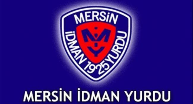 Mersin Başakşehir'e hazır