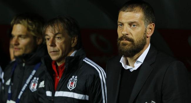 Kartal Ankara'da devam edecek mi?