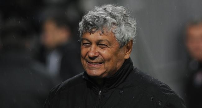 Lucescu'ya teklif iddiası