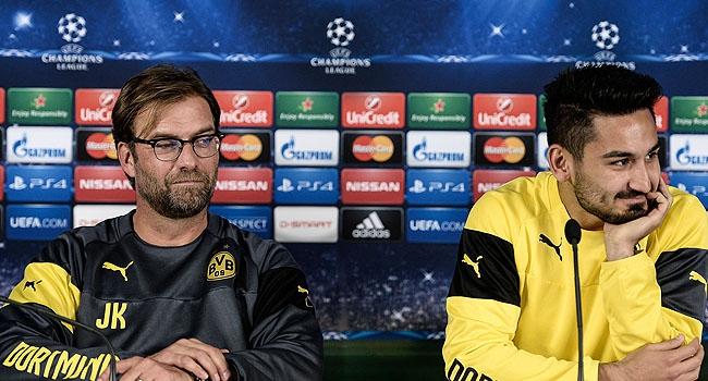 VİDEO | Sneijder'a özel önlem alacak mı?