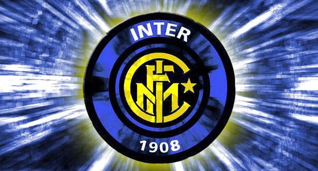 Inter'de şaşırtan ayrılık!