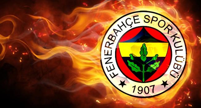 Fenerbahçe'de transfer taarruzu!