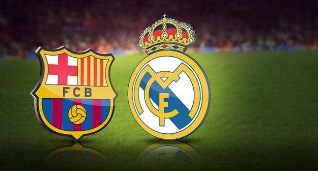 Barça taraftarı Real Madrid'ten daha çok