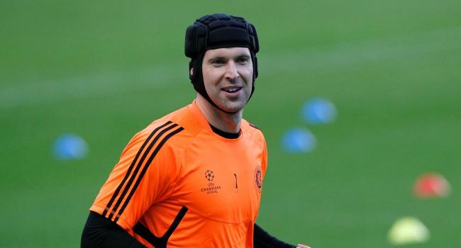 Petr Cech Süper Lig'e geliyor!
