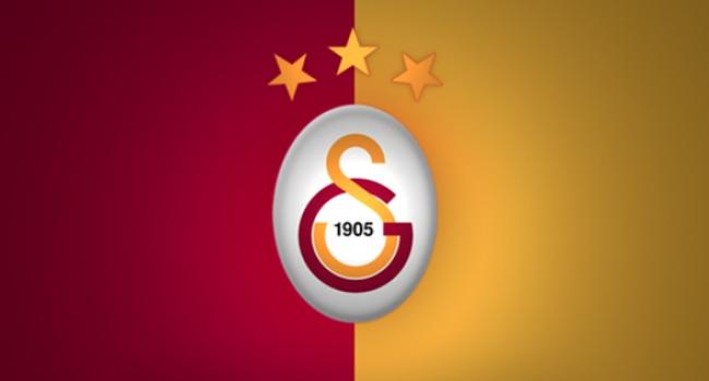''Galatasaray kabul ederse gider''