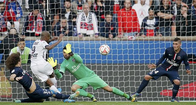 ÖZET | 2 kırmızı, 2 penaltı, 3 gol!