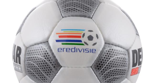 Eredivisie'nin başlaması tehlikede