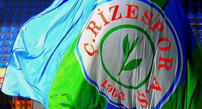 Çaykur Rize 5 eksikle İstanbul'da