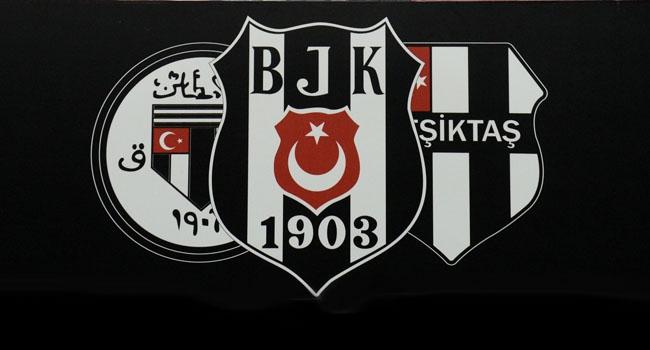 Beşiktaş'ta sermaye artırımı!