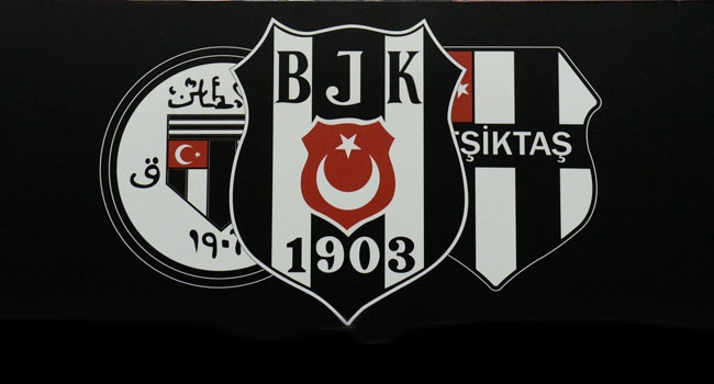 Beşiktaş'tan yardım çağrısı