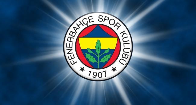 Fenerbahçe'ye geri döndü